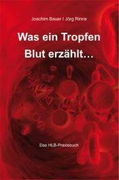 HLB Praxis Buch